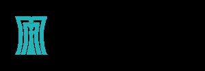IMM_Logo-01