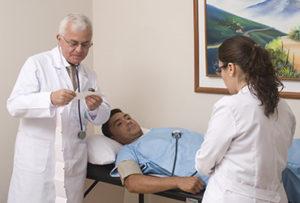 IMH_Evaluaciones_Cardiovascular