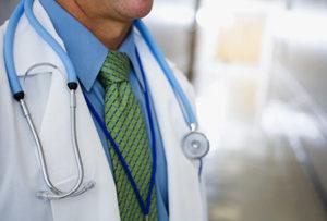 IMH_Evaluaciones_Urologia